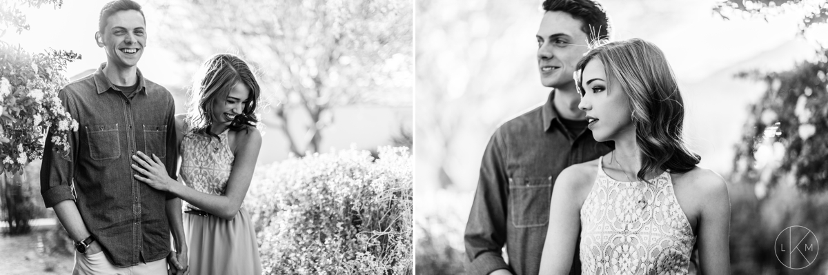 moody-arizona-engagement-session-black-and-white