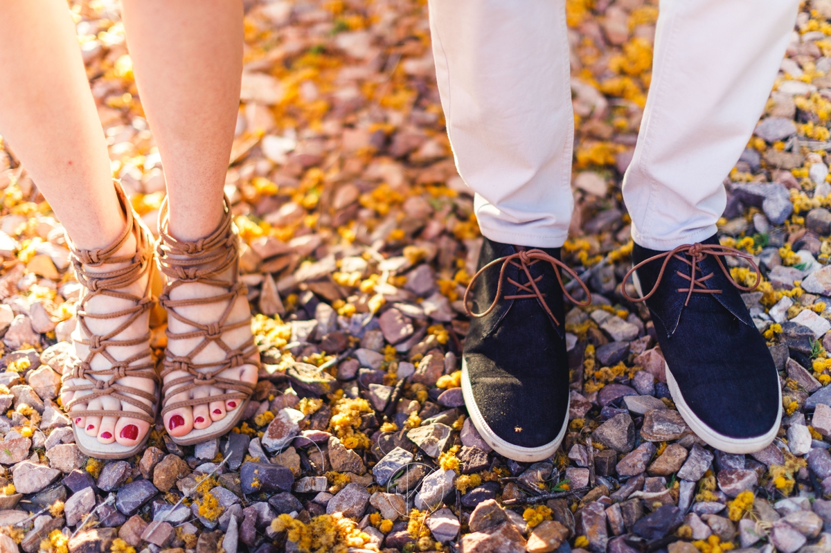 Andrew-Shayla-tucson-engagement-session-barrio-spring 7.jpg