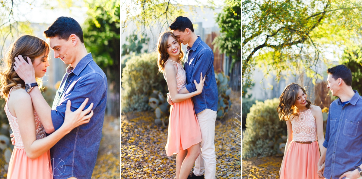 tucson-arizona-engagement-session