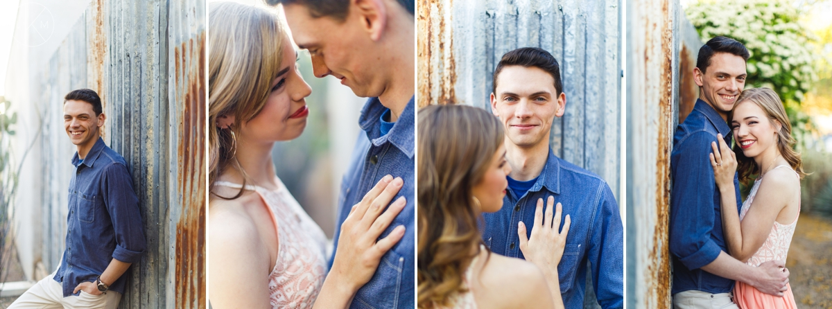 rustic-engagement-pictures-cute-couple