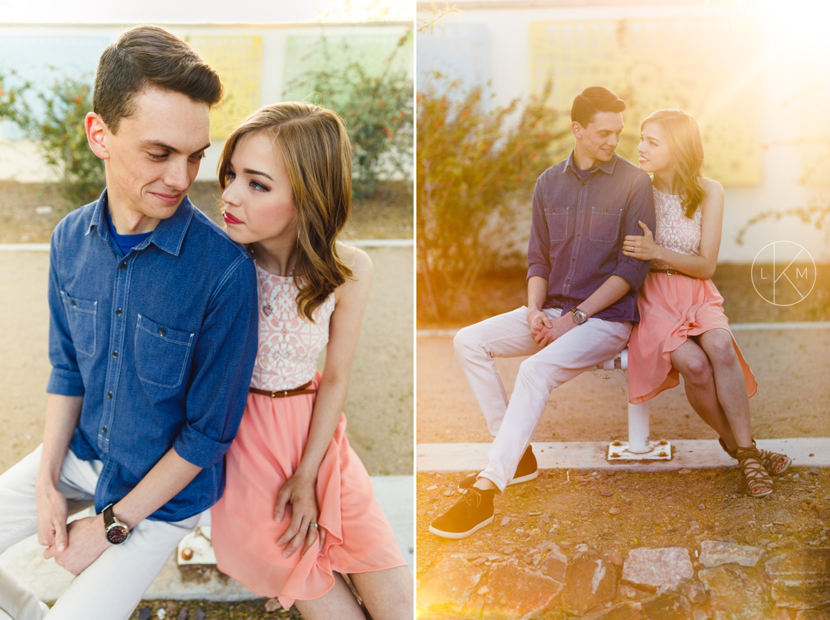 Andrew-Shayla-tucson-engagement-session-barrio-spring 21.jpg