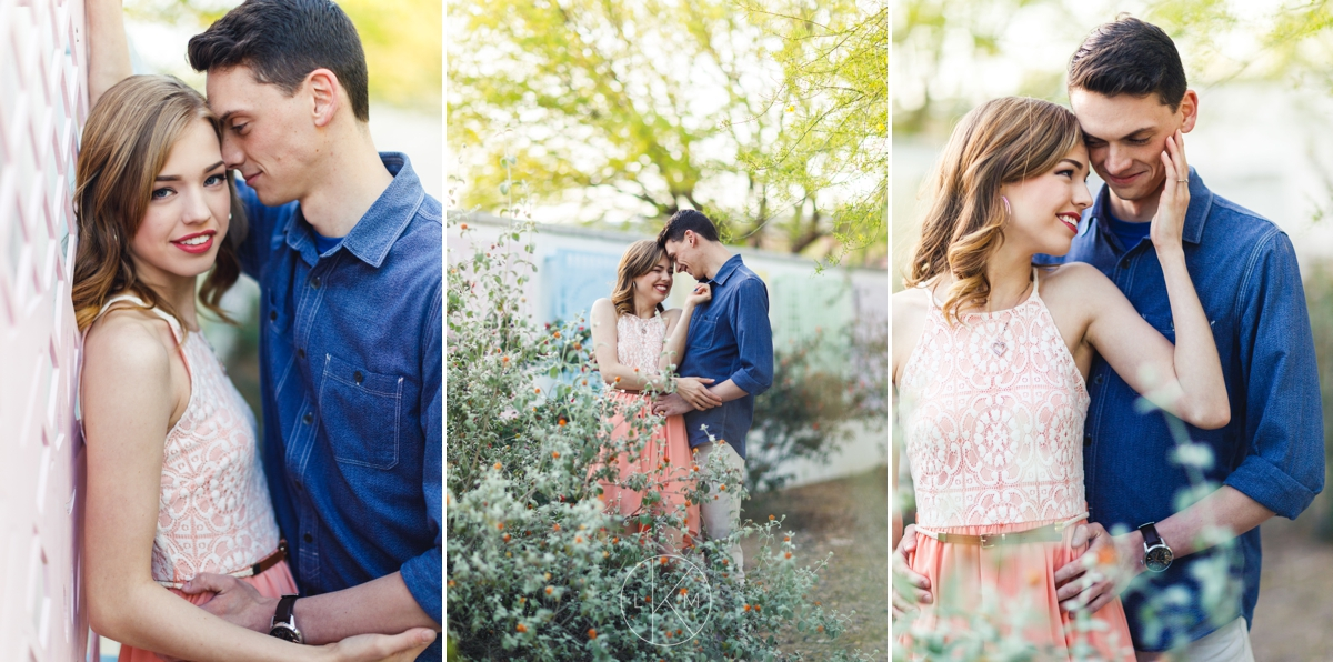 tucson-engaged-couple-los-barrios-session