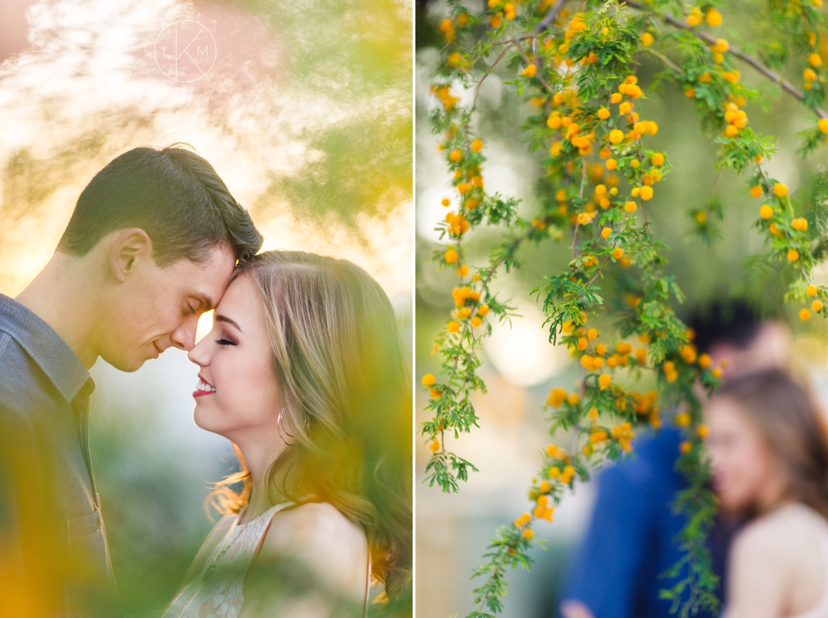 Andrew-Shayla-tucson-engagement-session-barrio-spring 26.jpg