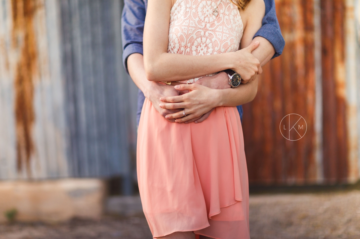Andrew-Shayla-tucson-engagement-session-barrio-spring 27.jpg