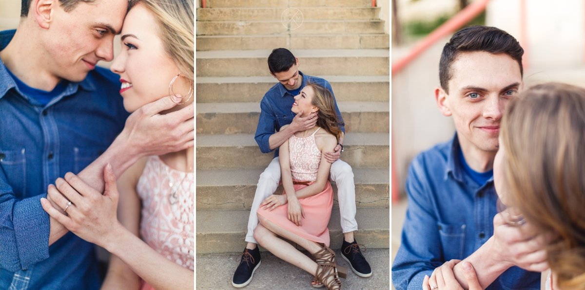 Andrew-Shayla-tucson-engagement-session-barrio-spring 28.jpg