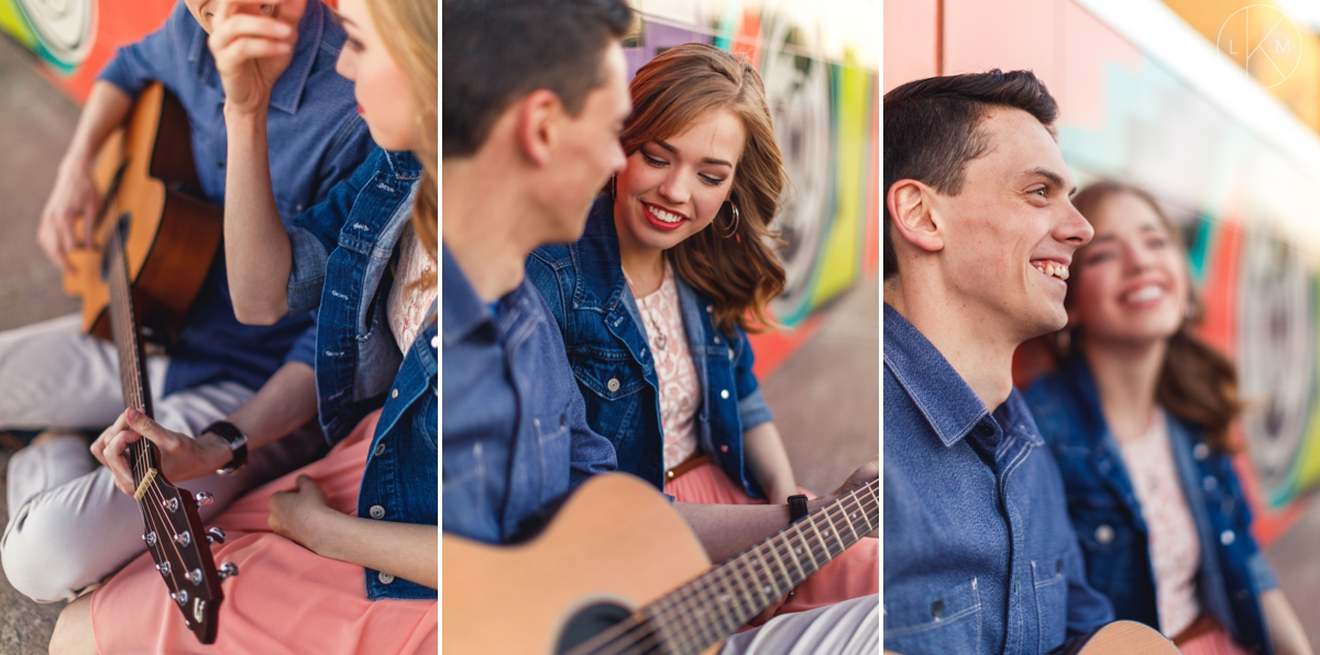 Andrew-Shayla-tucson-engagement-session-barrio-spring 31.jpg