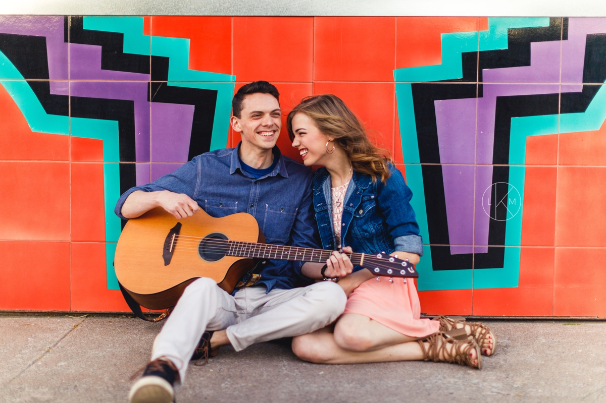 Andrew-Shayla-tucson-engagement-session-barrio-spring 32.jpg