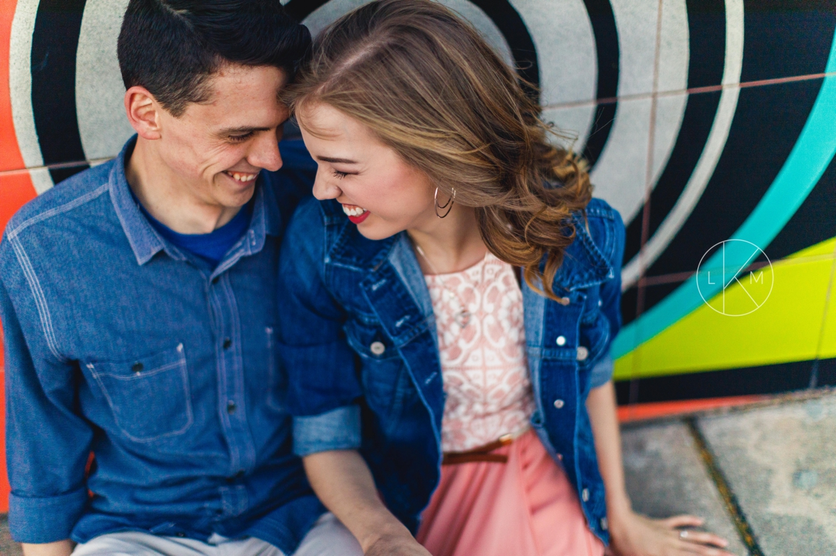 Andrew-Shayla-tucson-engagement-session-barrio-spring 34.jpg