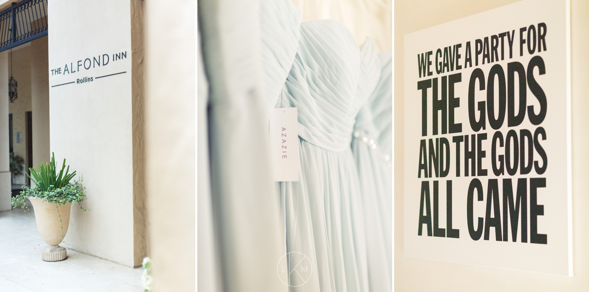 alfond-inn-wedding-photography-bridesmaids
