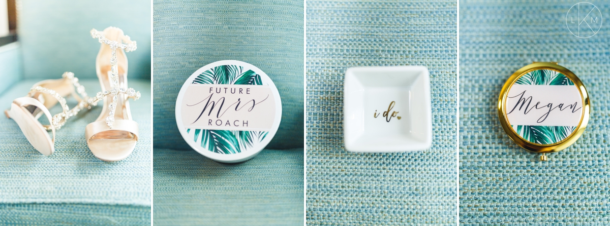 bridal-gift-wedding-inspiration-alfond-inn