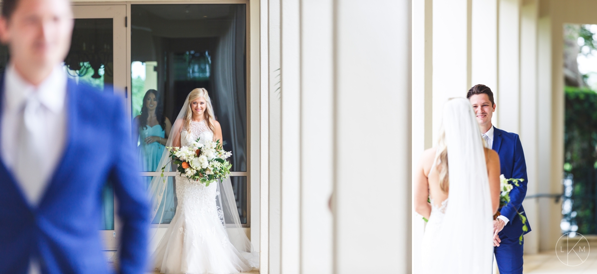 interlachen-country-club-wedding-photography-florida-first-look