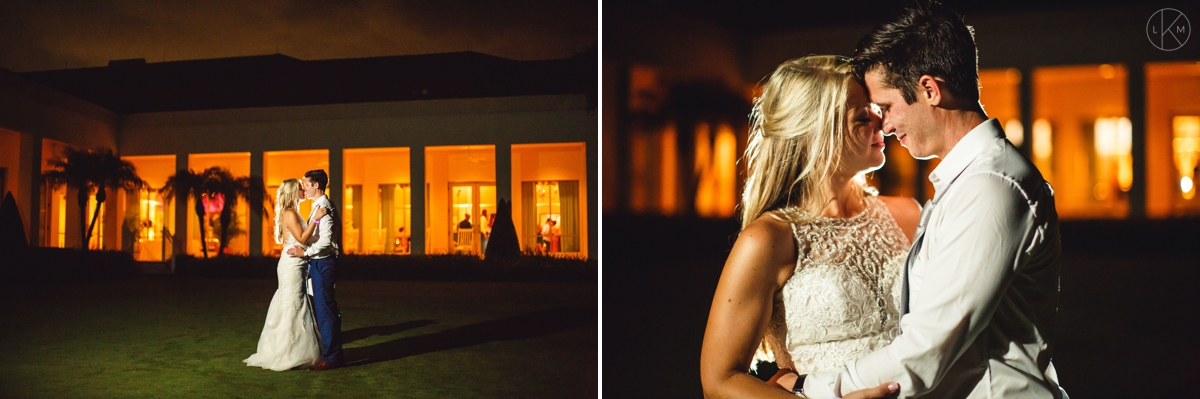 bride-groom-night-pictures-summer-wedding-dramatic-photography