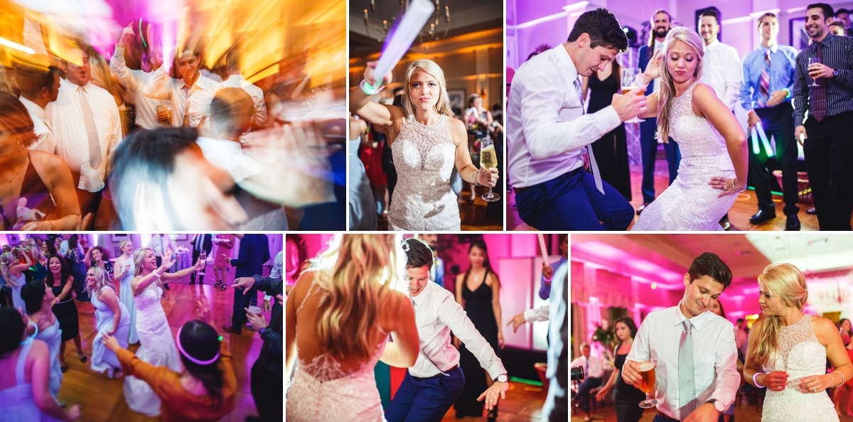 crazy-fun-reception-dancing-wedding-photography