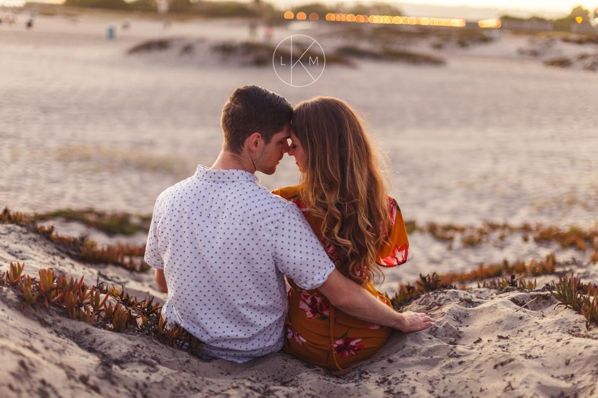 Coronado-Engagement 13.jpg