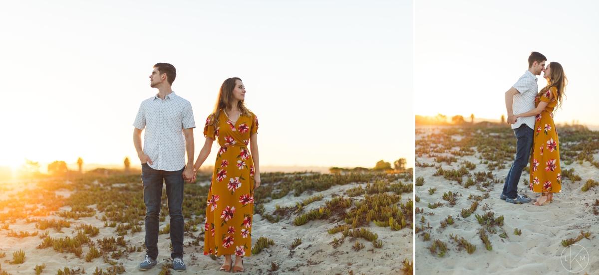 Coronado-Engagement 1.jpg