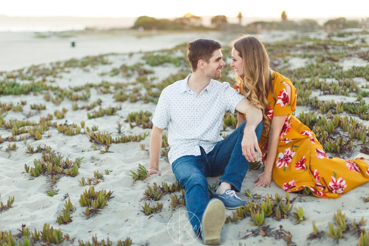 Coronado-Engagement 3.jpg
