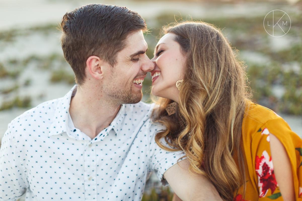 Coronado-Engagement 4.jpg