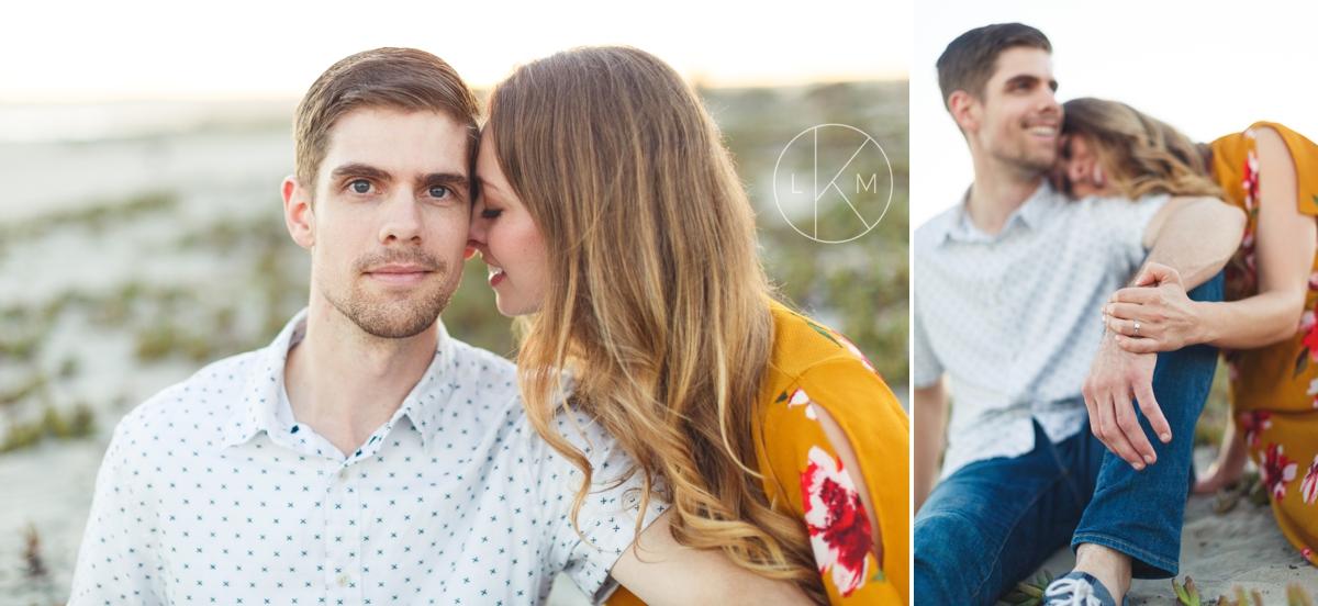 Coronado-Engagement 5.jpg