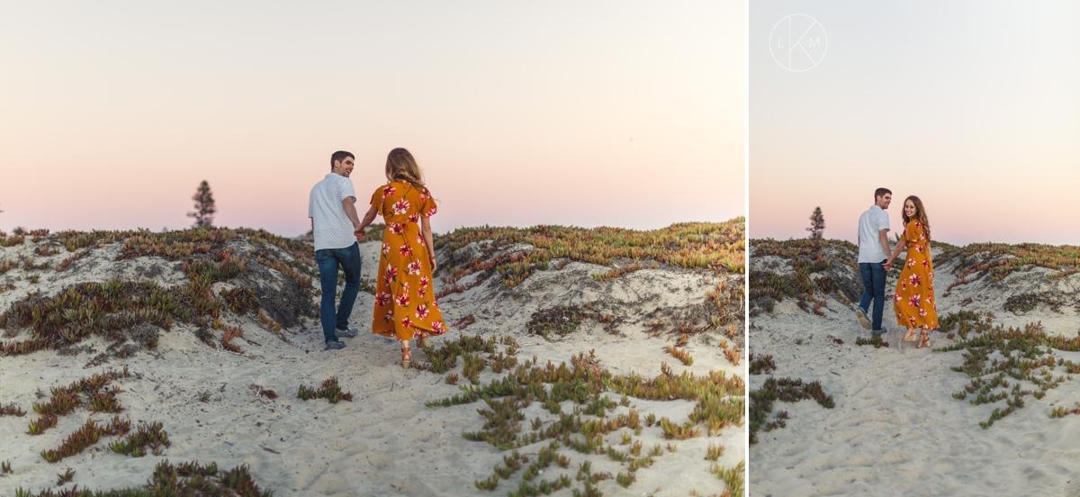 Coronado-Engagement 9.jpg
