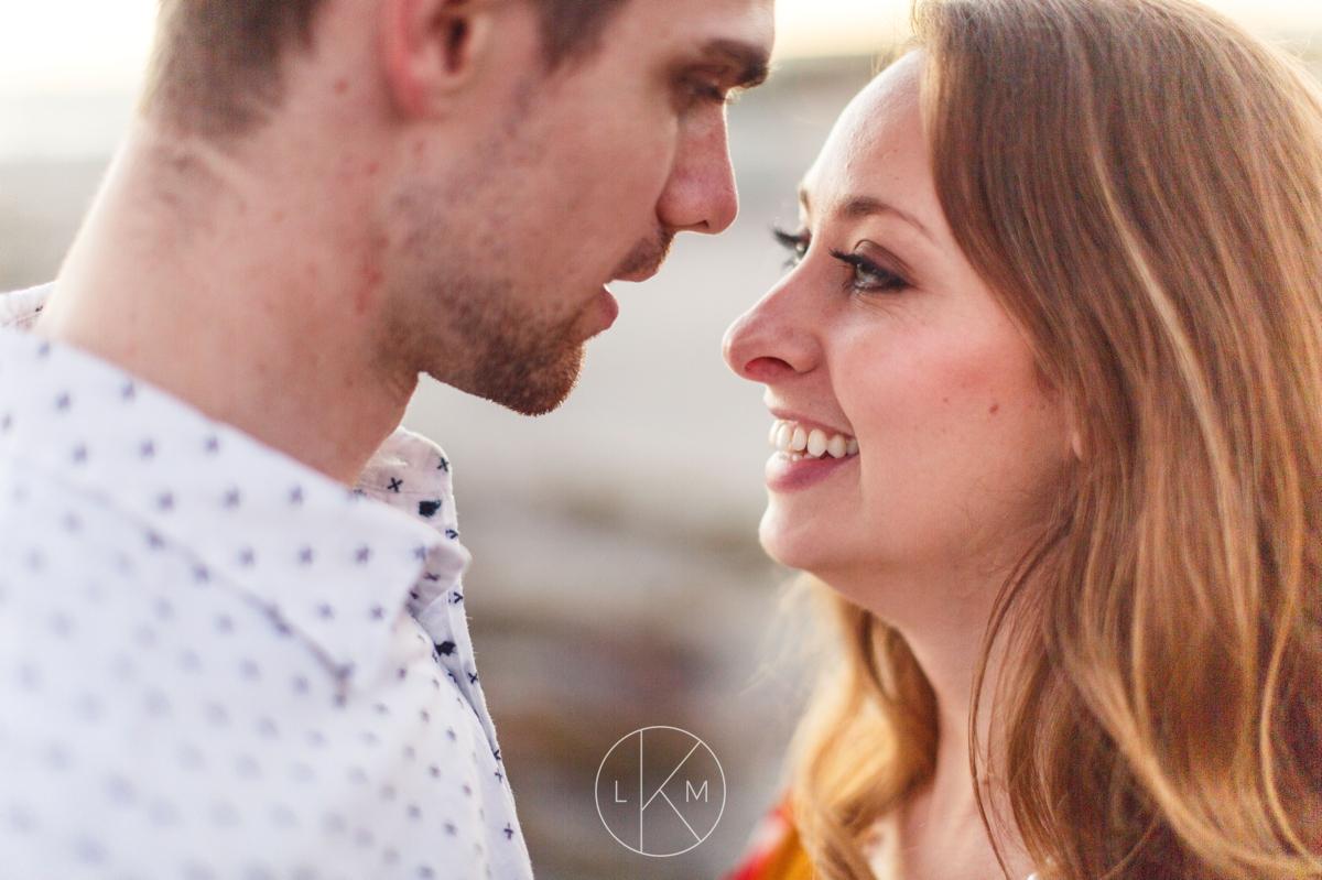 Coronado-Engagement 10.jpg