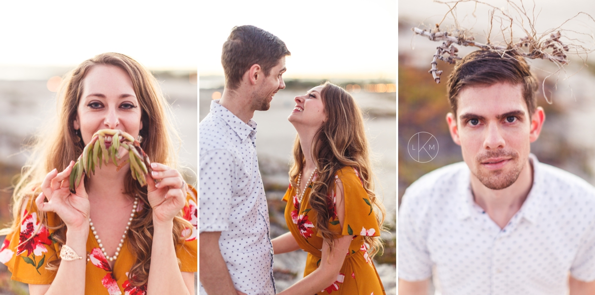 Coronado-Engagement 12.jpg