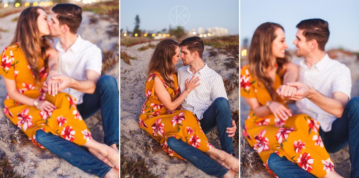 Coronado-Engagement 14.jpg