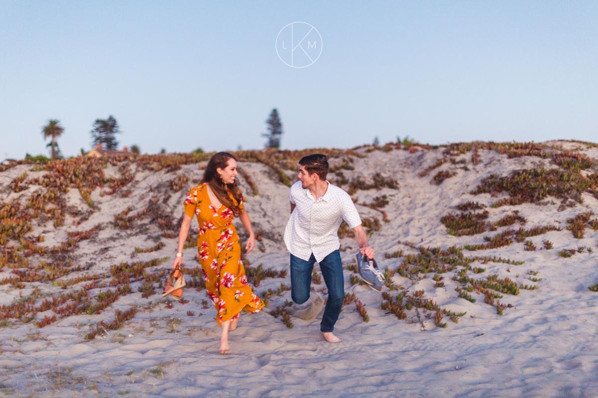 Coronado-Engagement 17.jpg