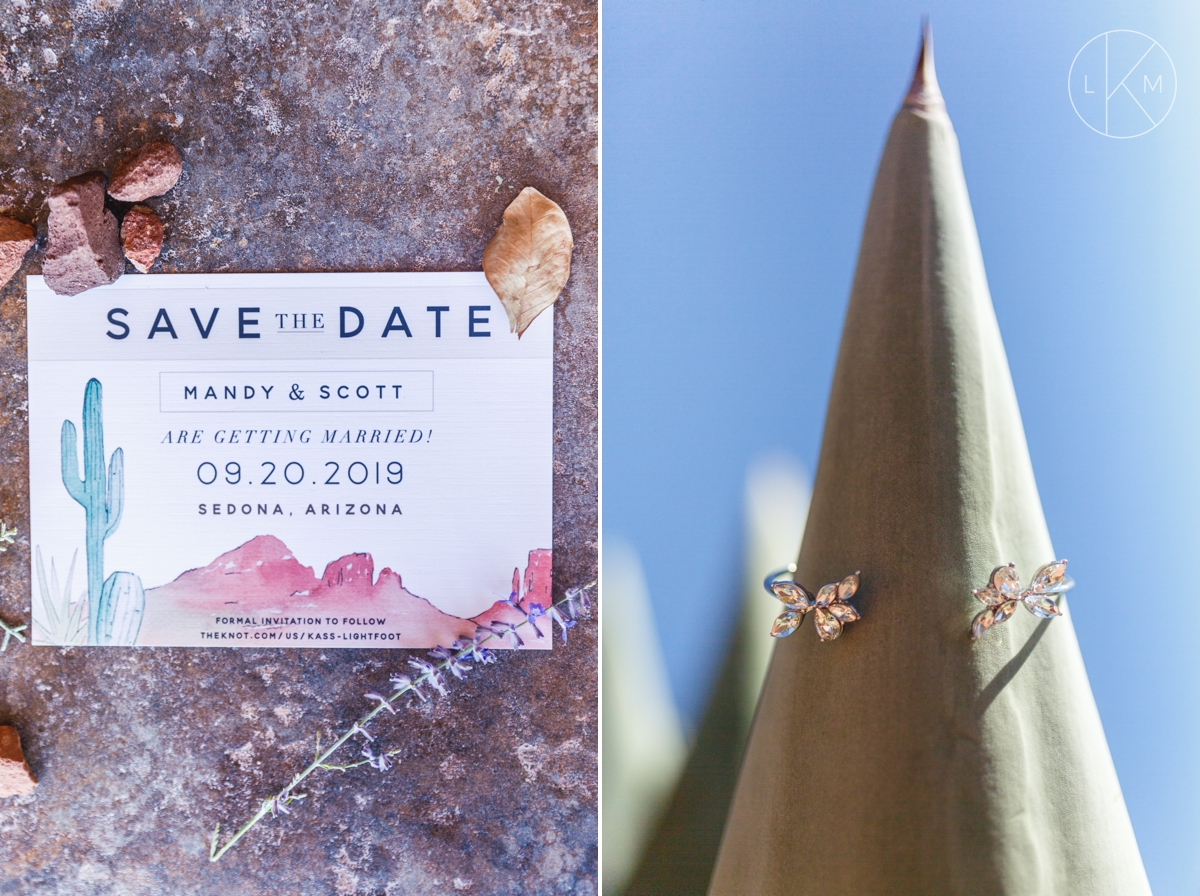 sedona-save-the-date-wedding-inspiration