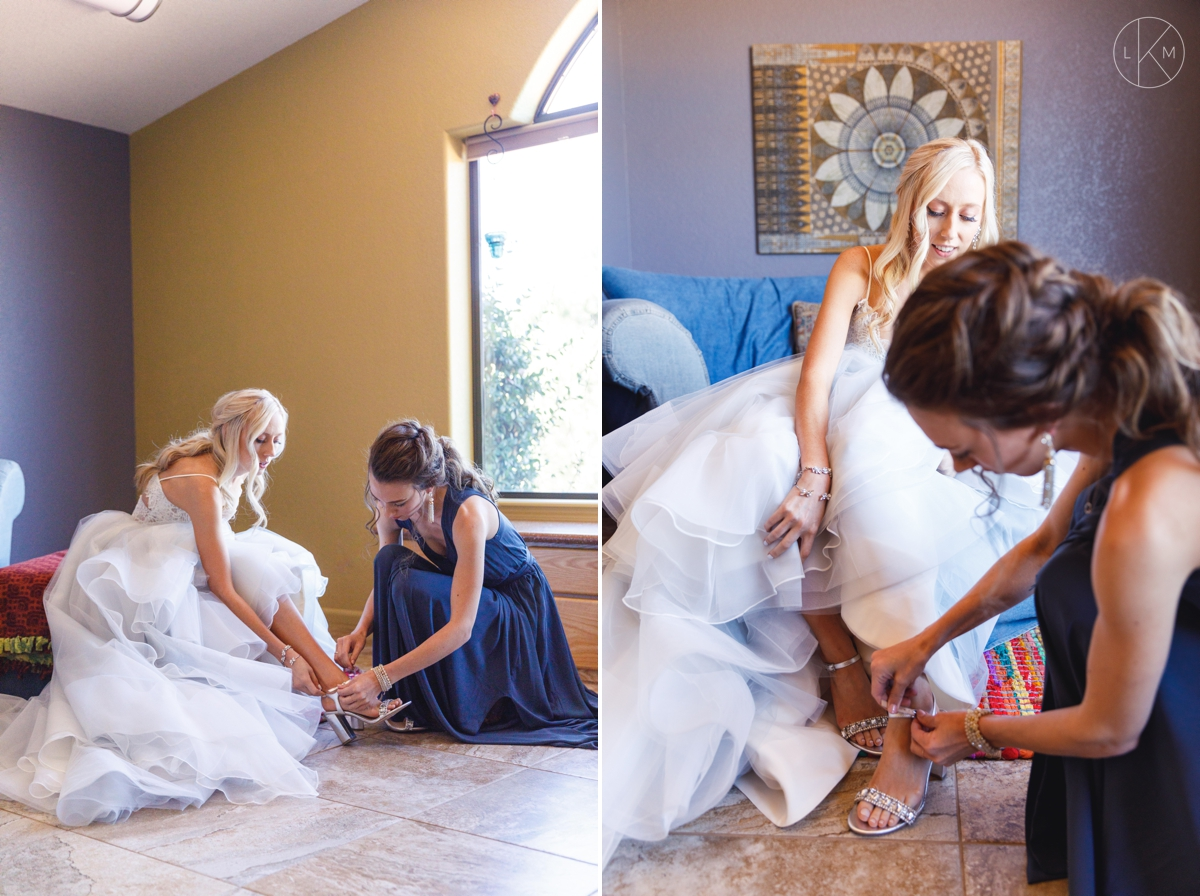 arizona-bride-getting-ready-pictures-sedona