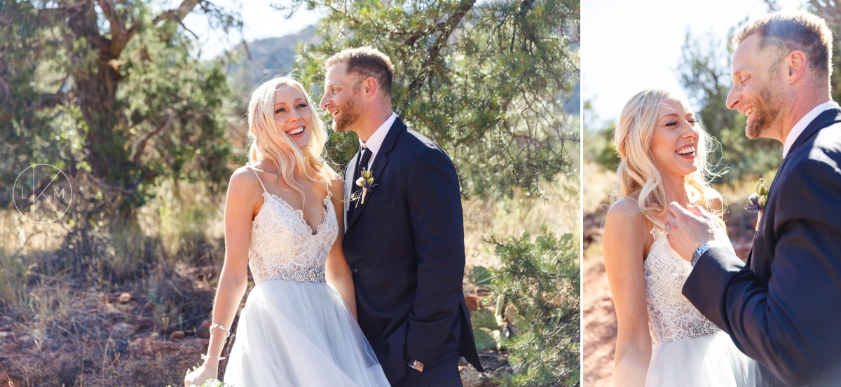 bride-and-groom-laughing-sedona-arizona-photographer