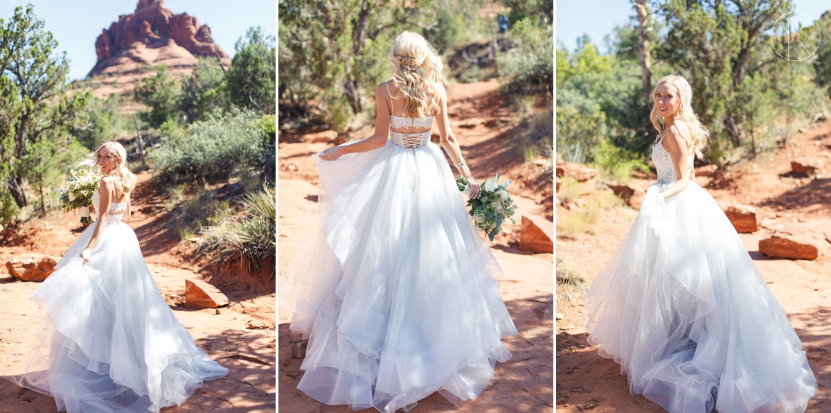 sedona-bride-arizona-wedding-photographer-grey-fairytale-wedding-dress