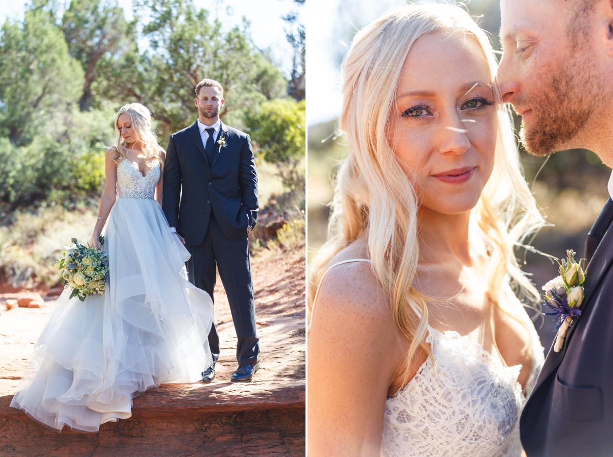 sedona-arizona-destination-wedding-photographer