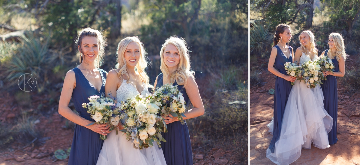 sedona-bridesmaids-arizona-wedding-photographer