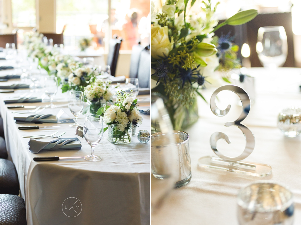 sedona-golf-resort-wedding-photography-reception-details