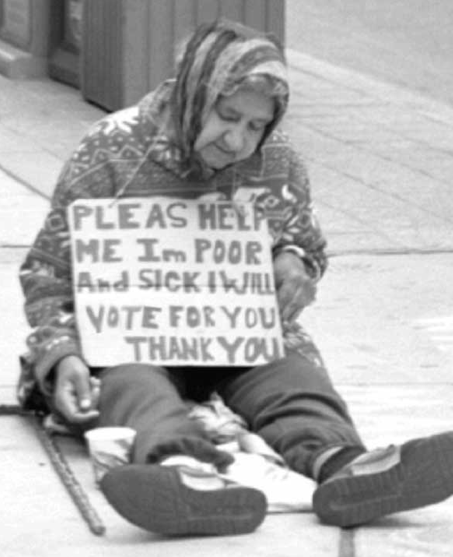 homeless image.png