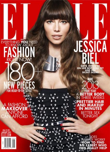 Jessica-Biel-Fashion-Designers-Elle-Magazine-January-2013-Issue-460x633.jpg