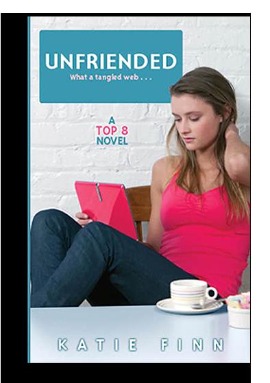 unfriended_pb.png