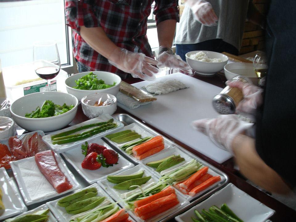 tokyobay_sushi_naperville_vegetables.jpg