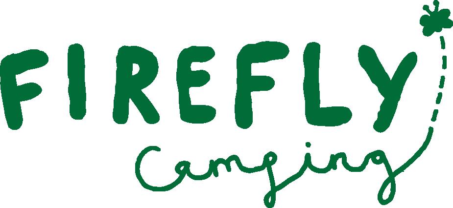 FireflyLogo_Green.png