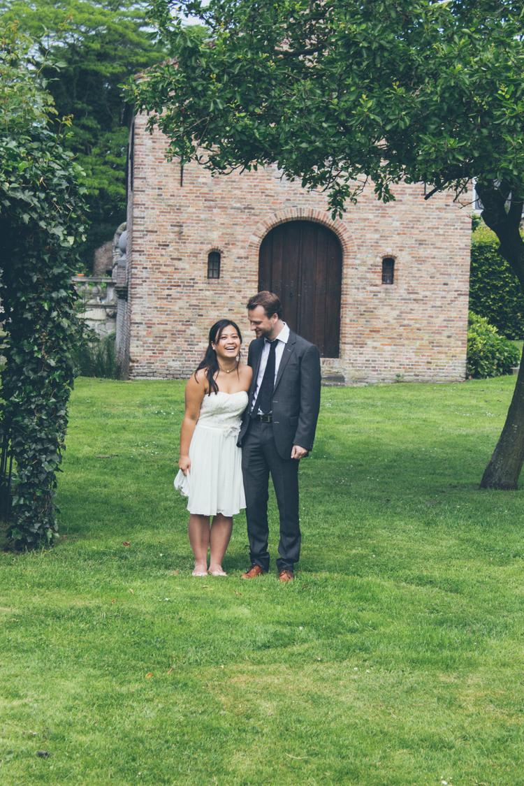 Huwelijk Uti & Frank fotografie