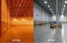 warehouse lighting retrofit.jpg