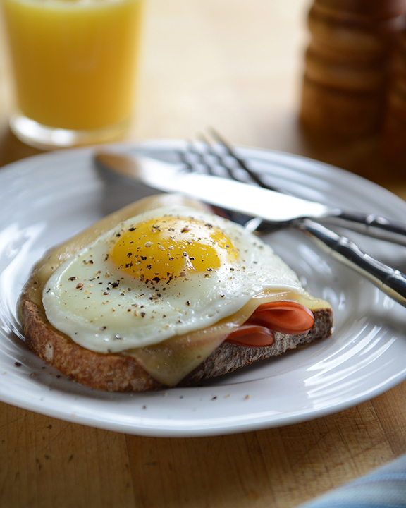 4 Egg Tartine 1 LR copy 2.jpg