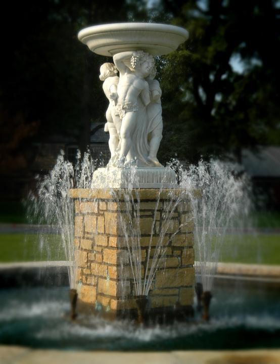 Fountain 4.jpg