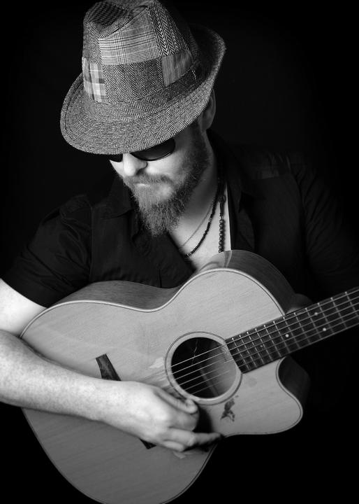 Irish Musician 1 LR.jpg