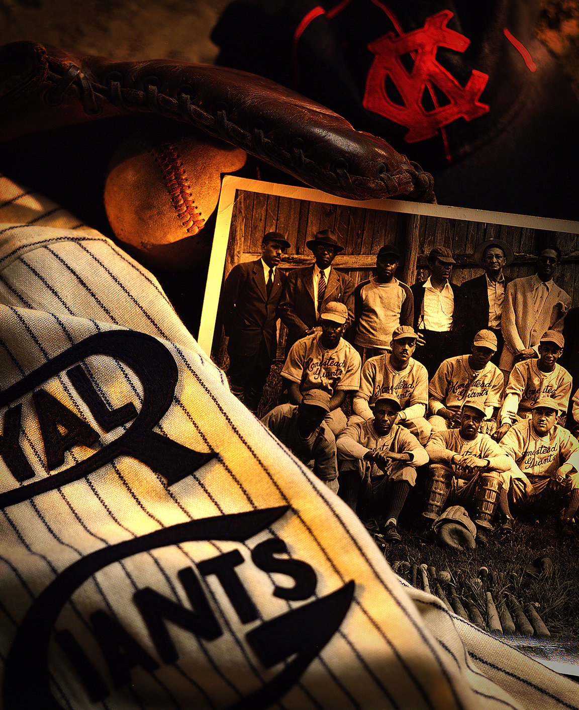NEgro League players royal giant baseball still LR copy.jpg
