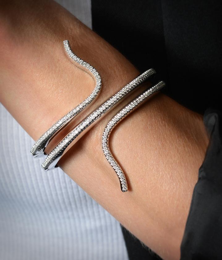 Jewelry 5 LR.jpg