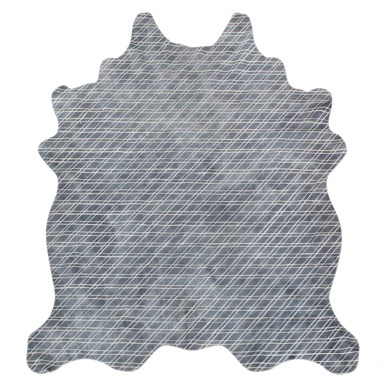 Framework - Slate Grey