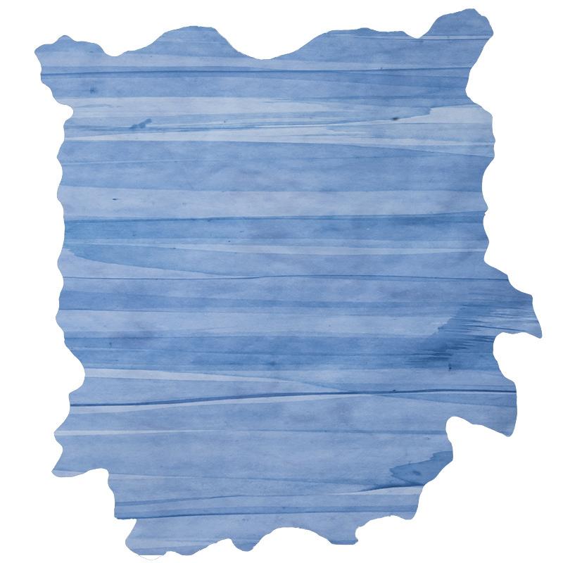 Strata - Cobalt