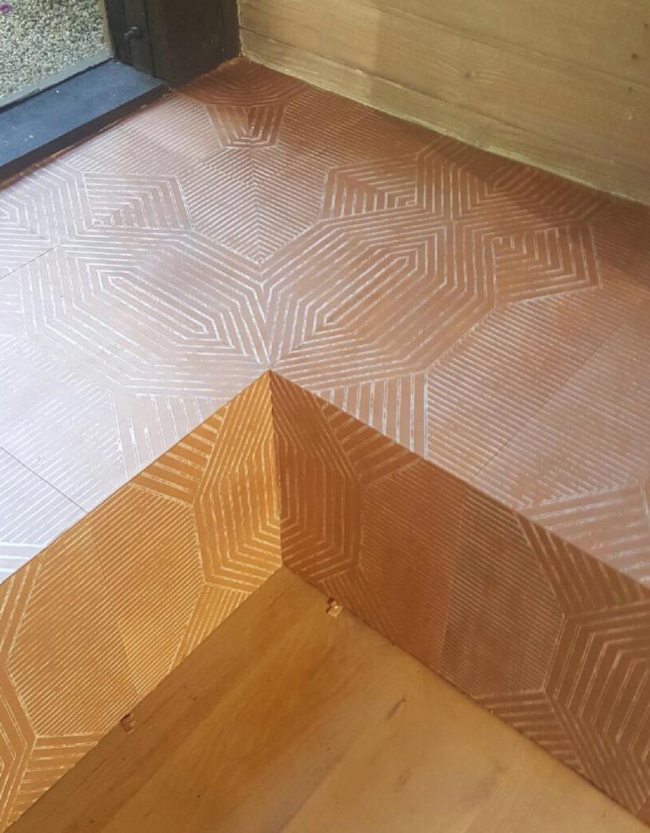 AVO_Custom tile corner.png
