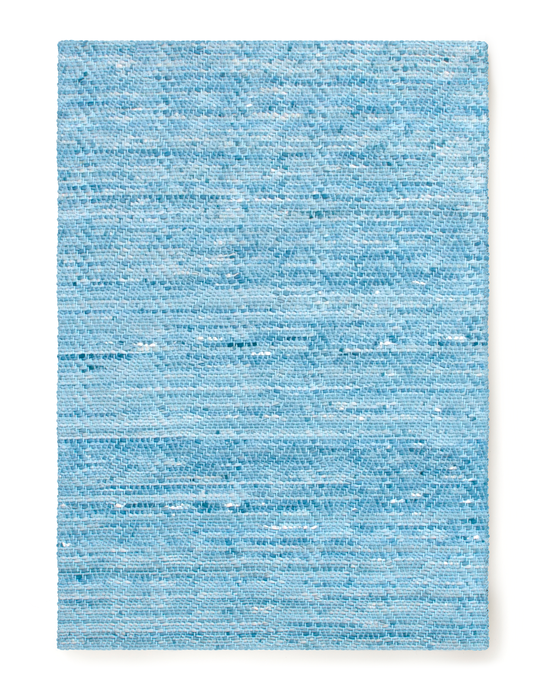AVO_Woven-Leather-Rug_Selvage-Edge_Wave.png